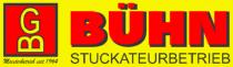 Stuckateur Bühn